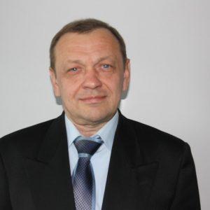 Преподаватель ПДД Бадьянов Константин